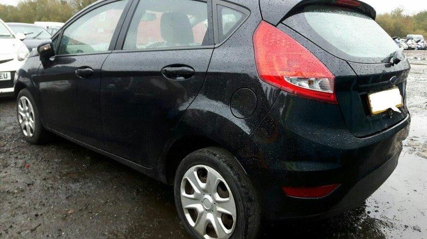 Antena radio Ford Fiesta 2008 hatchback 1.2