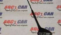 Antena radio Ford Focus 3 cod: AM5T-18828-BB model...