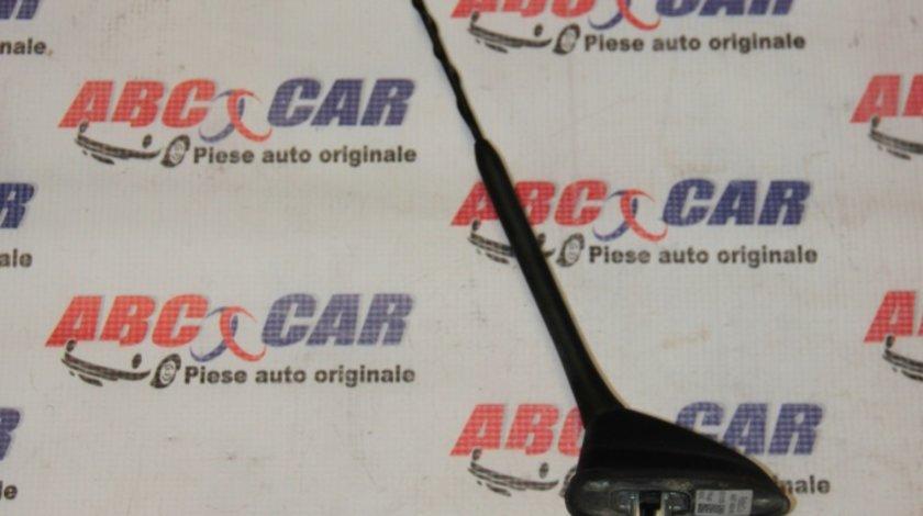 Antena radio Ford Focus 3 cod: AM5T-18828-BB model 2011