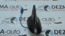 Antena radio GM13322159, Opel Insignia