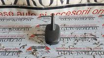 Antena radio originala VW Passat B7 cod 1K0035507L