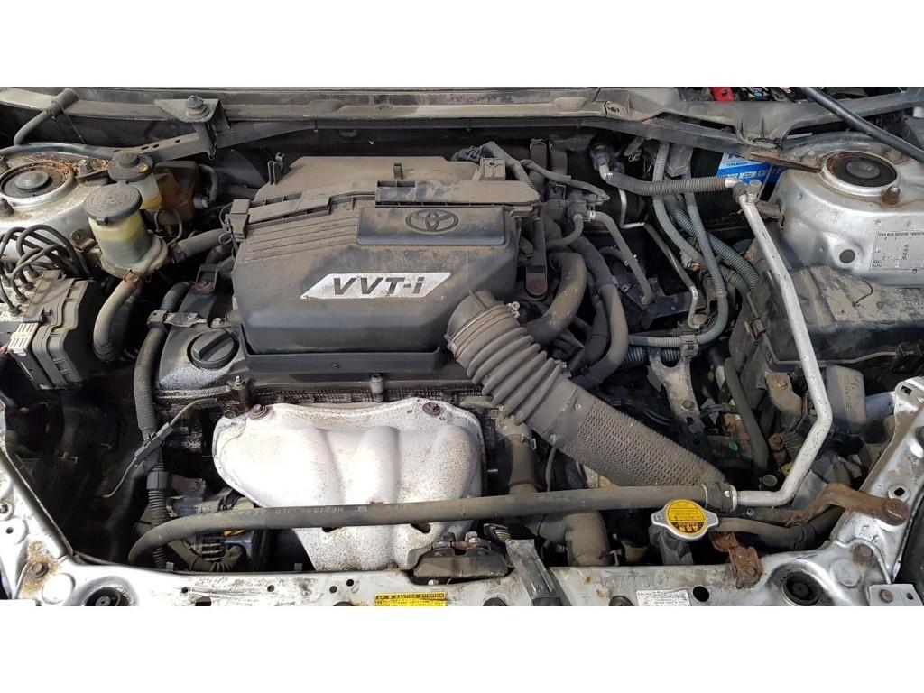 Antena radio Toyota RAV 4 2004 suv 2.0