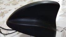 Antena radio universala AM/FM 7727050 tip rechin C...