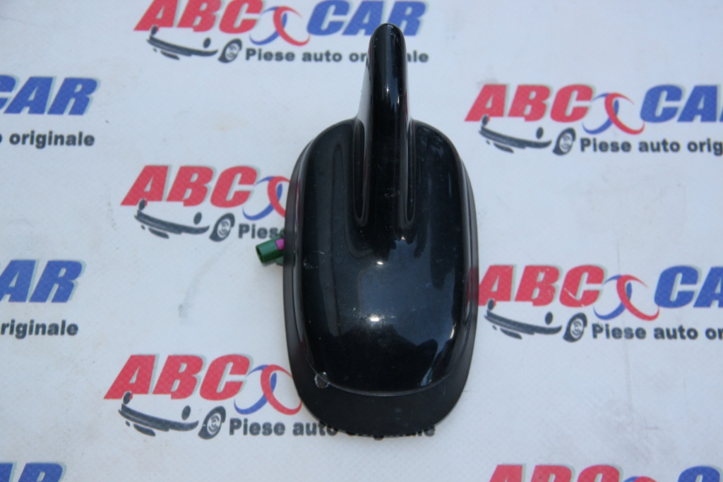 Antena radio VW Passat B7 cod: 3C0035507Q model 2012