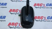 Antena radio VW Passat B7 cod: 3C0035507Q model 20...