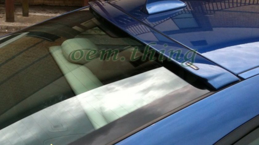 Antena tip coada de rechin BMW e36 e46 e60 e90 e92 e93