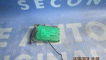 Antena Volvo S60 ; 9459222 (amplificator)