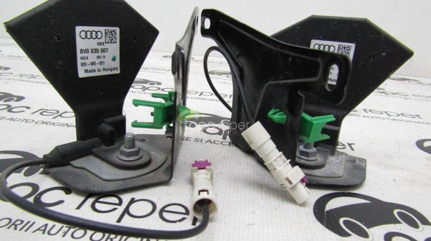 Antene GSm cod 8V0035507