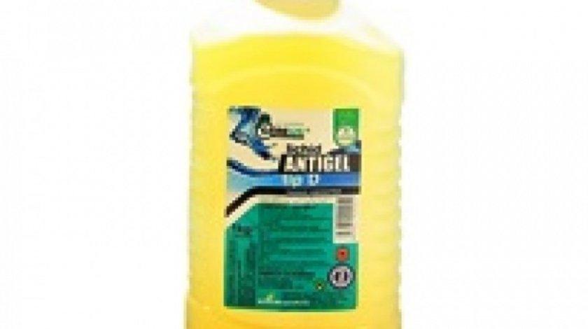 Antigel Carsystem Tip D 1L