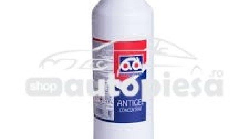 Antigel concentrat AD Tip D Verde 1.5 L AD 10013000GRN piesa NOUA