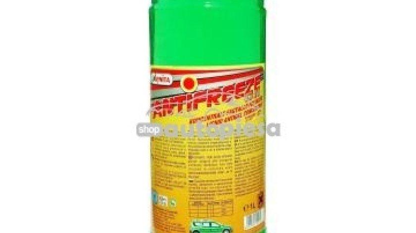 Antigel concentrat KYNITA Glycoxol Tip D Verde 1 L 6422704001307 piesa NOUA