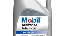 Antigel concentrat MOBIL Antifreeze Advanced G12 /...
