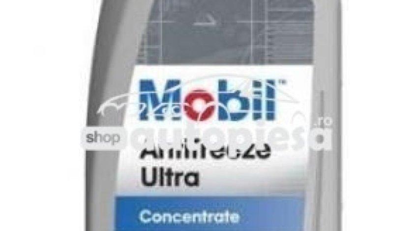 Antigel concentrat MOBIL Antifreeze Ultra G13 Rosu / Roz 1 L MOB ANTIF.UL 1L piesa NOUA