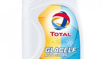 Antigel concentrat Total Glacelf Supra G12 Rosu 1 ...