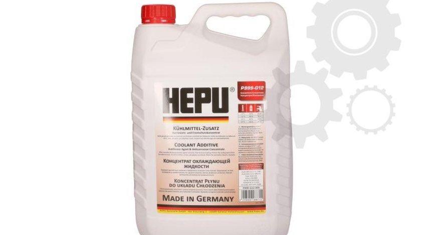 Antigel FORD GALAXY WGR Producator HEPU P999-12-005