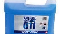 Antigel Mtr G11 Concentrat 3L