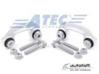 Antiruliu stabilizatoare stanga/dreapta Audi, Skoda, VW