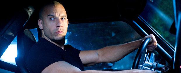 Anunt de ultima ora despre Fast & Furious 9. Ce se intampla cu urmatorul film din seria Furios si Iute