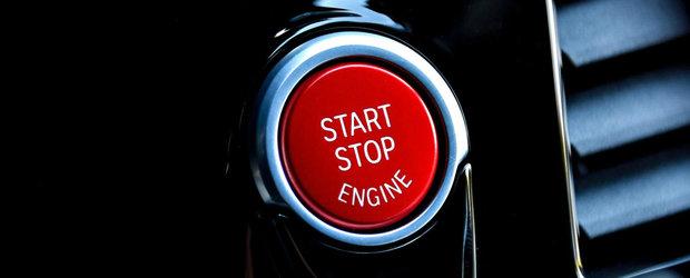 Anuntul care a pus pe jar departamentele Audi Sport si Mercedes AMG. Noua masina de la BMW face suta in doar 3,3 secunde!