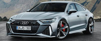 Anuntul care baga frica in BMW. Uite cand se lanseaza noul Audi RS7 Sportback!