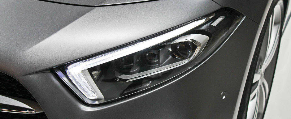 "Anuntul care baga spaima in departamentele Audi Sport si BMW M. ""Noul model va avea peste 400 CP"""