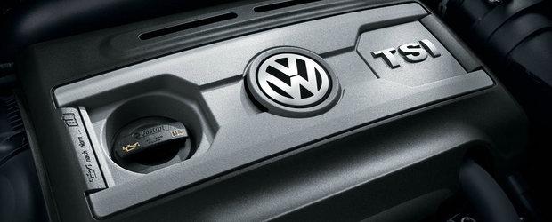 Anuntul care rescrie istoria Volkswagen. Cand renunta nemtii la motoarele cu combustie interna