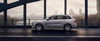 Anuntul cu care Volvo i-a surprins pe toti: toate masinile vandute de suedezi vor fi limitate la 180 km/h