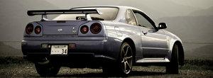 Anuntul facut de Nissan cu privire la defuncta gama Skyline