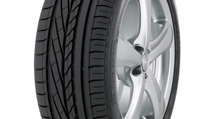 Anvelopa GOODYEAR EXCELLENCE MO 215/45 R17 87V - Vara