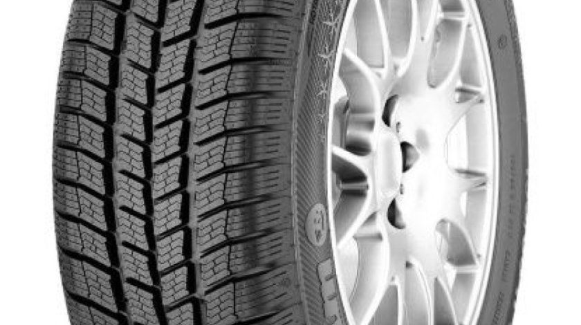 Anvelopa iarna 175/65R14 – Barum