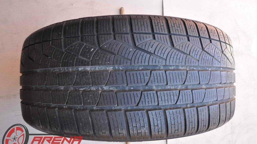 Anvelopa Iarna 20 Inch Pirelli Sottozero 240 265/40 R20 Audi A8 4H 4N