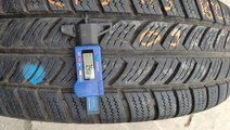 Anvelopa Iarna 215/75 R16C CONTINENTAL Vanco Winte...