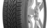 Anvelopa iarna 225/45R17 – Dunlop