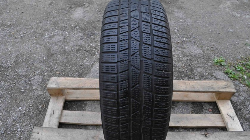 Anvelopa Iarna 225/55 R17 CONTINENTAL ContiWinterContact TS830P 97H