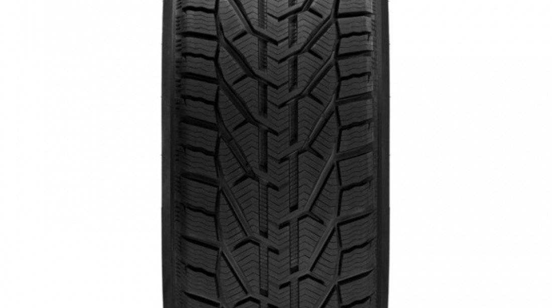 Anvelopa Iarna Tigar Winter 185/65 R15""