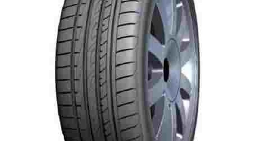 Anvelopa KELLY UHP-made by Good Year 205/50 R17 93W - Vara