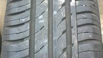 Anvelopa SH de vara- 185/60/14 pt. Opel Corsa