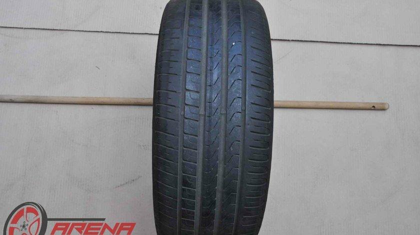 Anvelopa Vara 17 inch Pirelli Cinturato P7 Blue 225/45 R17 91Y