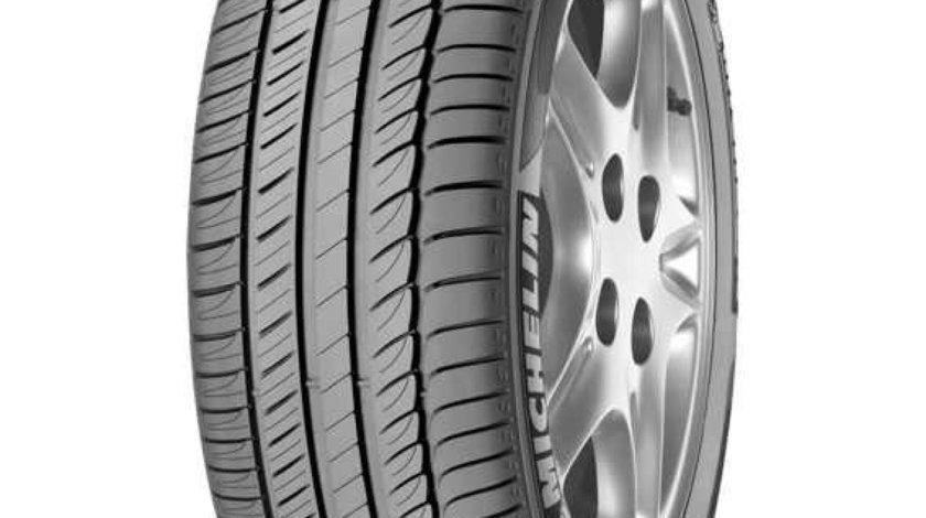 Anvelopa vara 185/60R14 Michelin