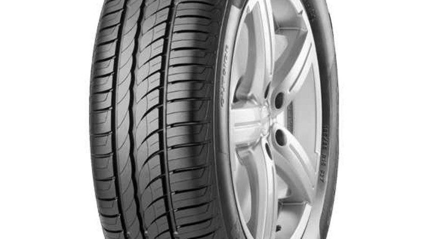 Anvelopa vara 205/55R16 Pirelli