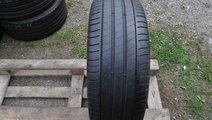 Anvelopa Vara 215/50 R17 MICHELIN PRIMACY 3 95W