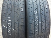 Anvelopa Vara 215/55/R16 97W