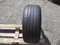 Anvelopa Vara 235/45 R18 GOODYEAR EAGLE F1 ASYMMETRIC 2 98Y