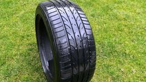 Anvelopa vara Bridgestone Potenta  235 45 17