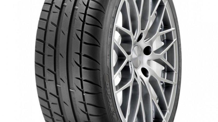 """Anvelopa Vara Tigar High Performance 95V 225/55 R16"""""""