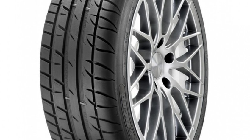 """Anvelopa Vara Tigar High Performance XL 94V 205/55 R16"""""""