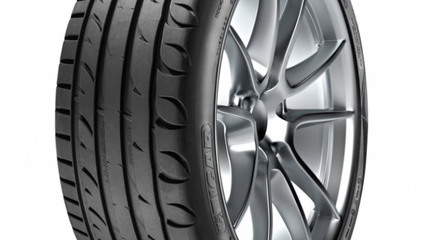 Anvelopa Vara Tigar Ultra High Performance 91Y 225/45 R17""