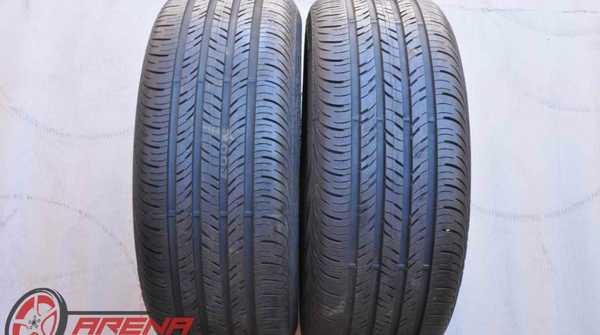 Anvelope 17 inch AllSeasons Continental 235/55 R17 99H