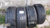 anvelope 215 55 16 Vara Michelin Primacy hp