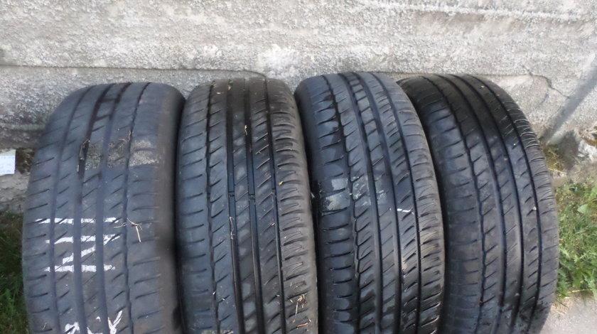 anvelope 215 55 17 Vara Michelin Primacy hp